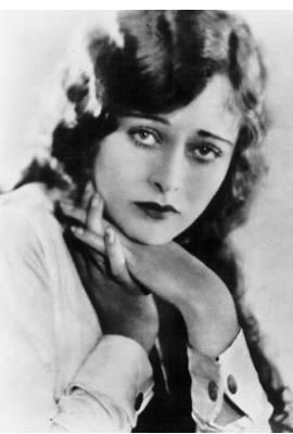 Dolores Costello Profile Photo