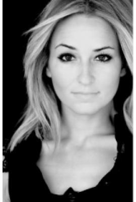 Dominique Geisendorff Profile Photo