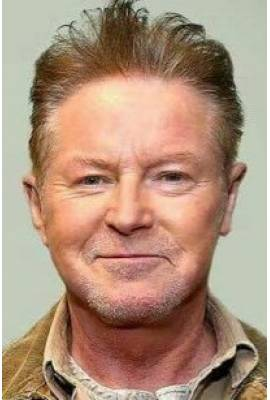 Don Henley Profile Photo