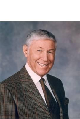 Don Hewitt Profile Photo