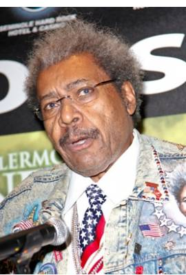 Don King Profile Photo