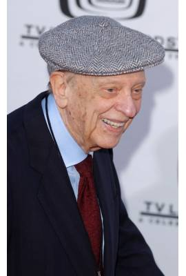 Don Knotts Profile Photo