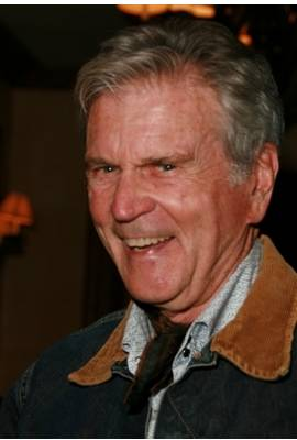 Don Murray Profile Photo