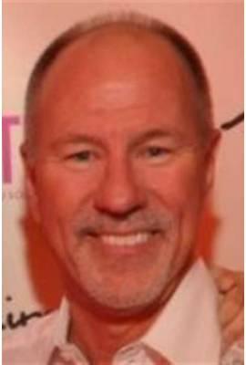 Donn Gunvalson Profile Photo