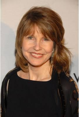 Donna Hanover Profile Photo