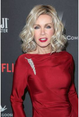 Donna Mills Profile Photo