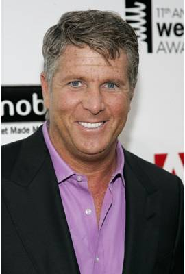 Donny Deutsch Profile Photo