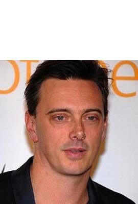 Donovan Leitch, Jr. Profile Photo