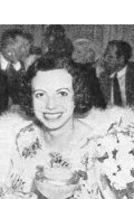 Doris Warner Profile Photo