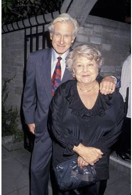 Dorothy Bridges Profile Photo