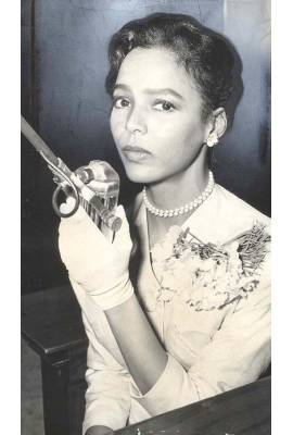 Dorothy Dandridge Profile Photo