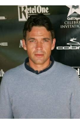 Dougray Scott Profile Photo