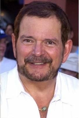 Dr. Arnold Klein Profile Photo