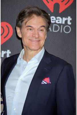 Dr. Oz Profile Photo