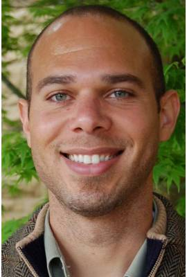 Dr. Vaughn Rasberry Profile Photo
