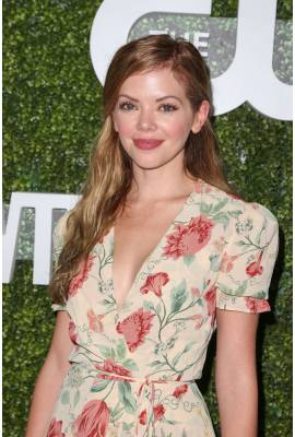 Dreama Walker Profile Photo