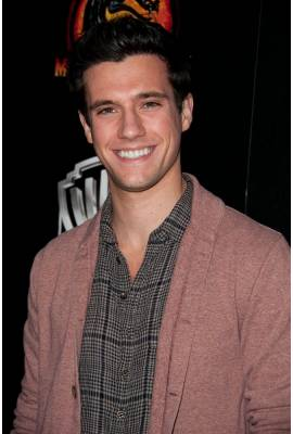 Drew Roy Profile Photo