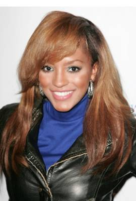 Drew Sidora Profile Photo