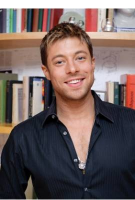 Duncan James Profile Photo