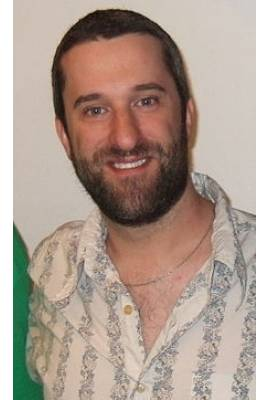Dustin Diamond Profile Photo