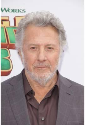 Dustin Hoffman Profile Photo