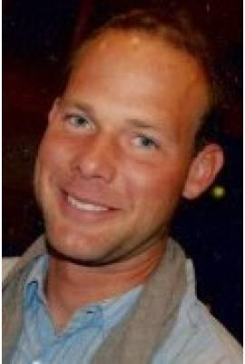 Dustin Kinney Profile Photo