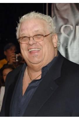Dusty Rhodes Profile Photo