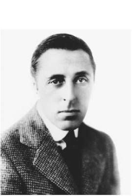 D.W. Griffith Profile Photo