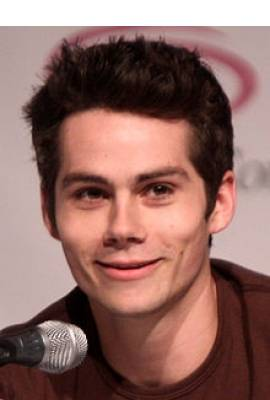 Dylan O'Brien  Profile Photo