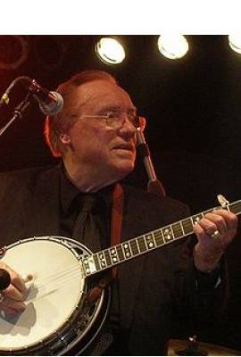 Earl Scruggs Profile Photo