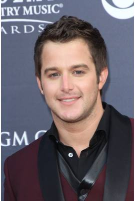 Easton Corbin Profile Photo