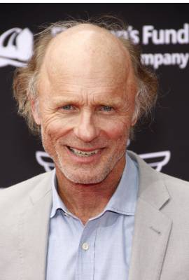 Ed Harris Profile Photo