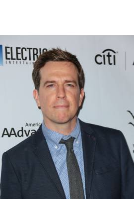 Ed Helms Profile Photo