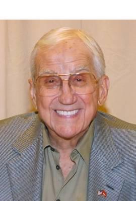 Ed McMahon Profile Photo