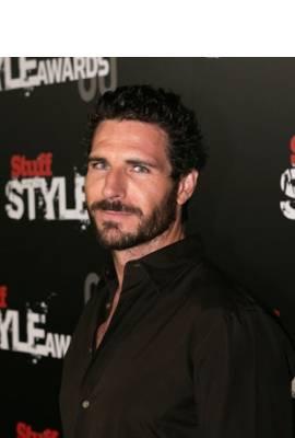 Ed Quinn Profile Photo