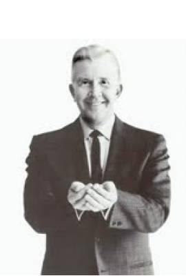 Ed Reimers Profile Photo