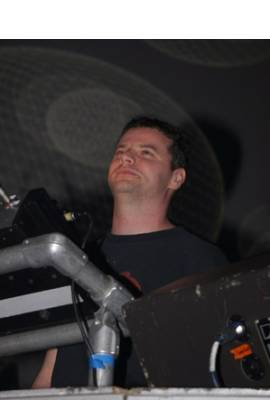 Ed Simmons Profile Photo