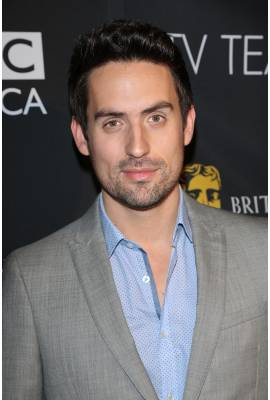 Ed Weeks Profile Photo