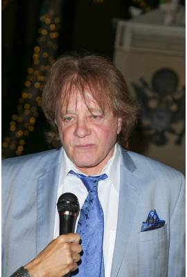 Eddie Money Profile Photo