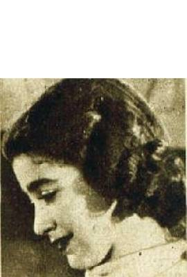 Edith Fellows Profile Photo