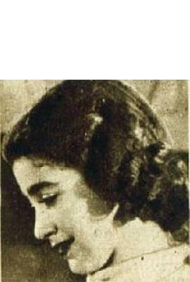 Edith Fellows
