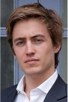 Edoardo Mapelli Mozzi Profile Photo
