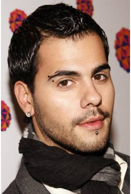 Eduardo Cruz Profile Photo