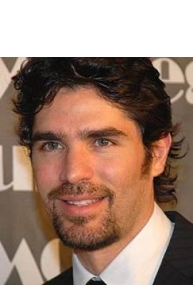 Eduardo Verastegui Profile Photo
