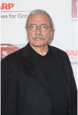 Edward James Olmos Profile Photo