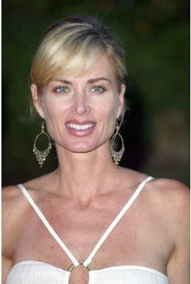 Eileen Davidson Profile Photo