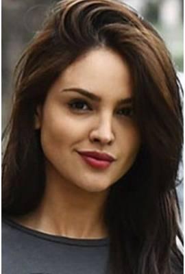 Eiza Gonzalez Profile Photo