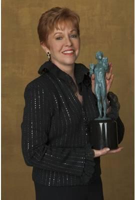 Elaine Cancilla