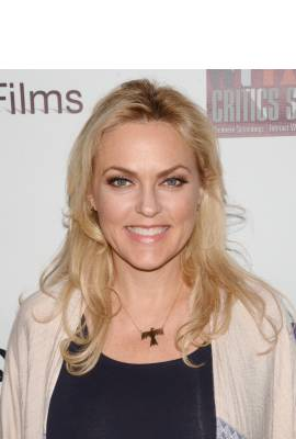 Elaine Hendrix Profile Photo