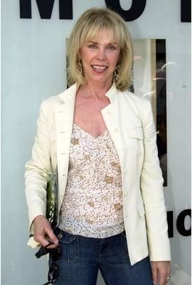 Elaine Joyce Profile Photo